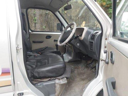2012 Maruti Suzuki Eeco 5 Seater AC MT for sale in Mumbai