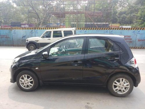 Used 2014 Honda Brio V MT for sale in Mumbai