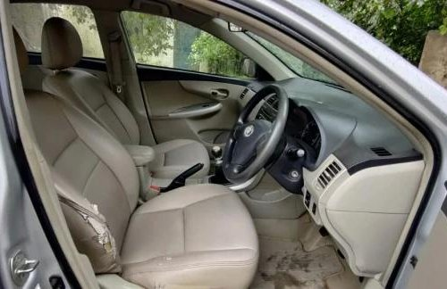 Toyota Corolla Altis D-4D G 2013 MT for sale in Chennai