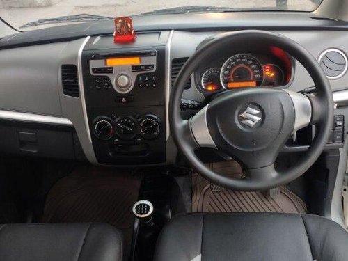 2012 Maruti Suzuki Wagon R VXI MT for sale in New Delhi