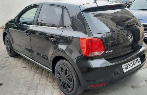 Volkswagen Polo 1.5 TDI Comfortline 2019 MT for sale in Lucknow