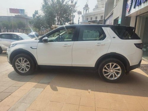 2019 Land Rover Discovery Sport TD4 HSE AT for sale in Ahmedabad