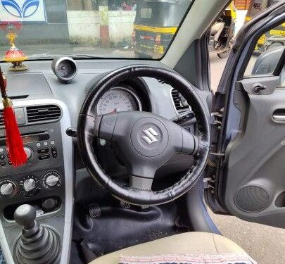 Maruti Ritz VXi 2013 MT for sale in Mumbai-7