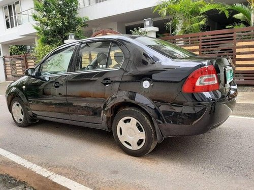 2008 Ford Fiesta 1.6 Duratec ZXi Leather MT for sale in Bangalore