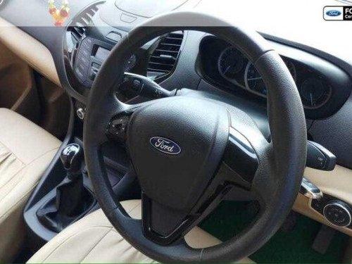 2018 Ford Aspire Titanium Diesel MT for sale in Patna