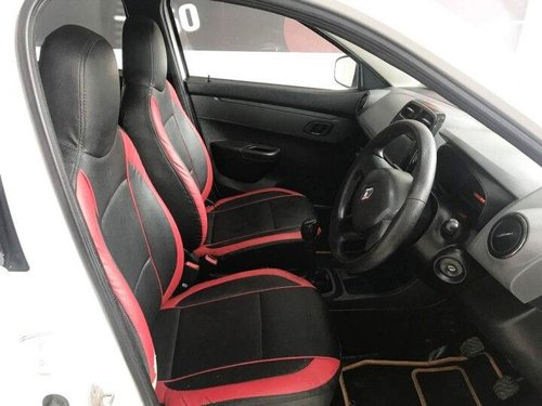 2018 Renault Kwid RXT MT for sale in Panvel