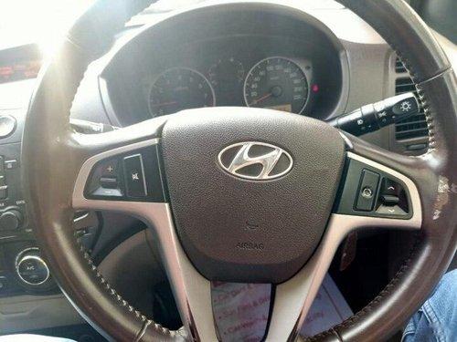 2009 Hyundai i20 Asta MT for sale in Coimbatore