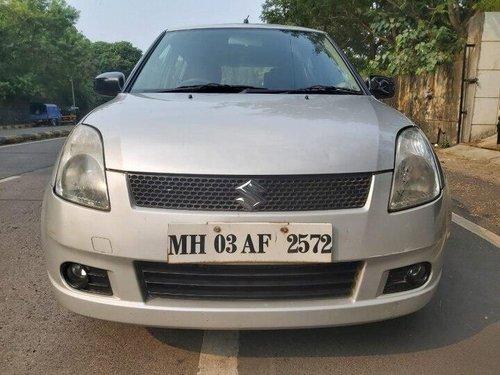 2006 Maruti Suzuki Swift VXI MT for sale in Mumbai