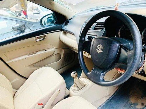 Used Maruti Suzuki Swift Dzire 2015 MT for sale in New Delhi
