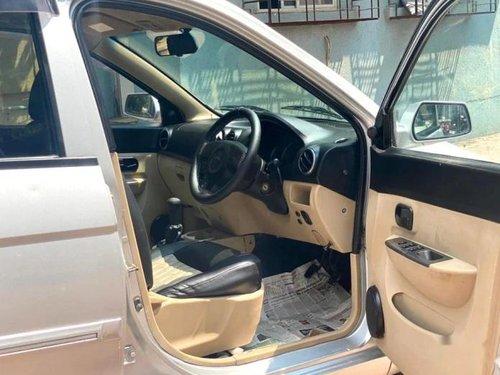Chevrolet Enjoy 1.3 TCDi LTZ 8 2014 MT for sale in Mumbai