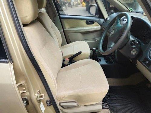 Used 2008 Maruti Suzuki SX4 MT for sale in Mumbai