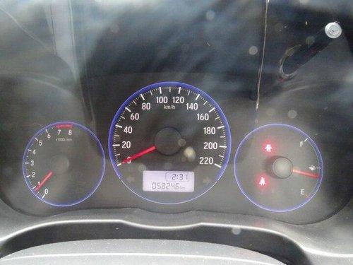 Used 2015 Honda City i-VTEC S MT for sale in Kolkata