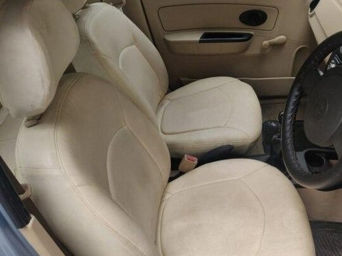 Used Chevrolet Spark 2010 MT for sale in Pune