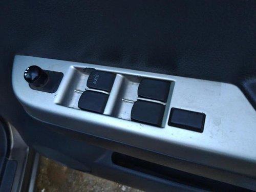Used 2012 Maruti Suzuki Wagon R VXI MT for sale in Nashik