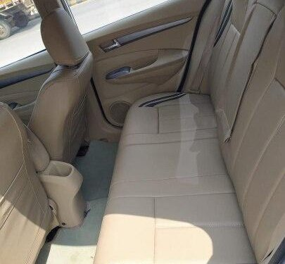 Used Honda City 1.5 V AT 2013 AT for sale in Rajkot