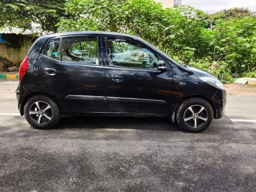 Used 2013 Hyundai i10 Magna 1.2 MT for sale in Bangalore