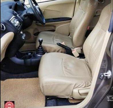 Used Honda Brio 1.2 S MT 2016 MT for sale in Jaipur