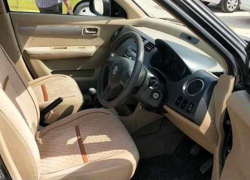 Used Maruti Suzuki Swift VXI BSIII 2009 MT for sale in Ghaziabad
