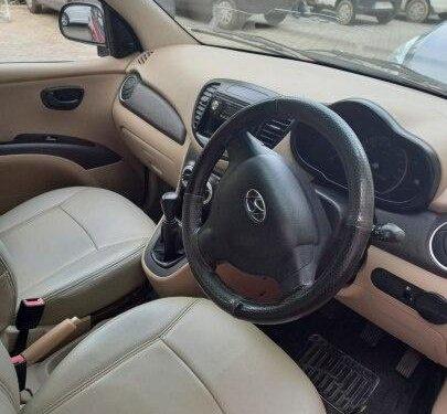 2014 Maruti Suzuki Celerio VXI MT for sale in Bangalore