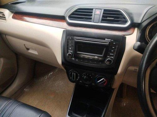 Used Maruti Suzuki Dzire 2018 AT for sale in Bangalore