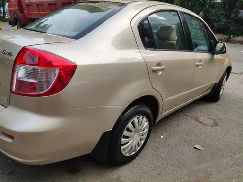 Used 2008 Maruti Suzuki SX4 MT for sale in Mumbai-1