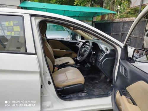 Used 2014 Honda City MT for sale in Surat
