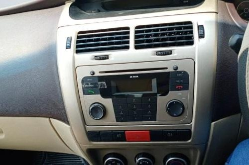 Used 2011 Tata Manza MT for sale in Nagpur