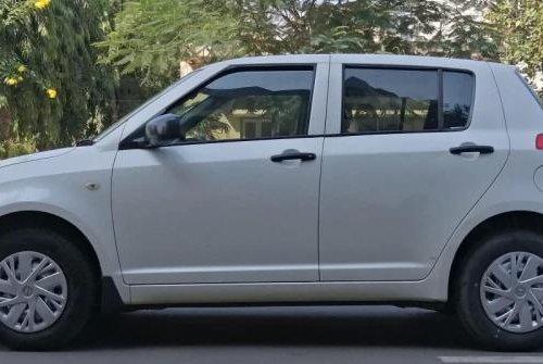 Used Maruti Suzuki Swift LXI 2009 MT for sale in Ahmedabad