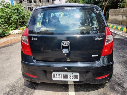 Used 2013 Hyundai i10 Magna 1.2 MT for sale in Bangalore -1