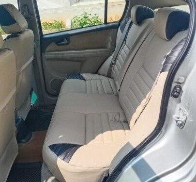 Used 2009 Maruti Suzuki SX4 MT for sale in Hyderabad