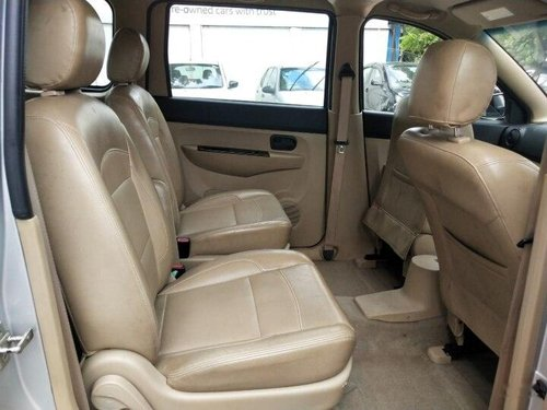 Used 2012 Chevrolet Enjoy MT for sale in Chennai
