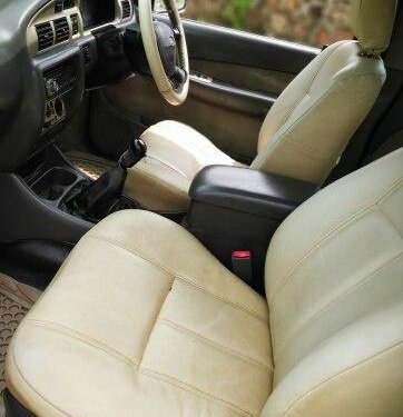 Used 2006 Ford Endeavour MT for sale in Ahmedabad