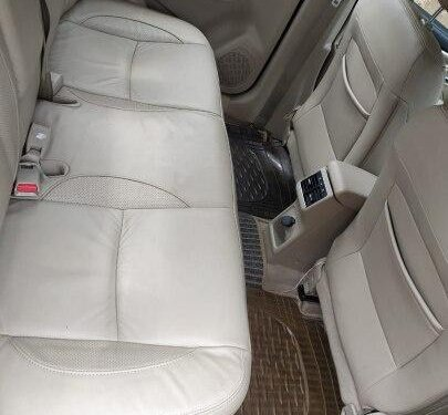 Used Maruti Suzuki Ciaz 2019 MT for sale in Jaipur