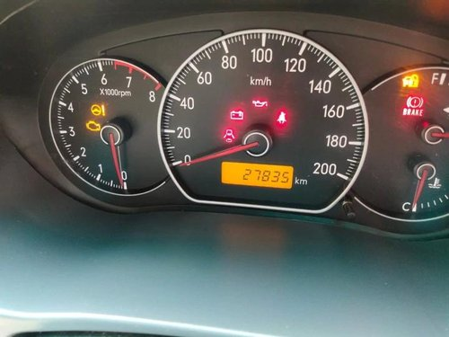 Used 2008 Maruti Suzuki SX4 MT for sale in Mumbai-3