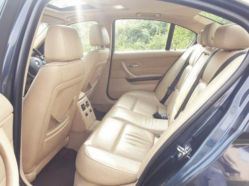 Used 2008 BMW 3 Series AT for sale in Bangalore