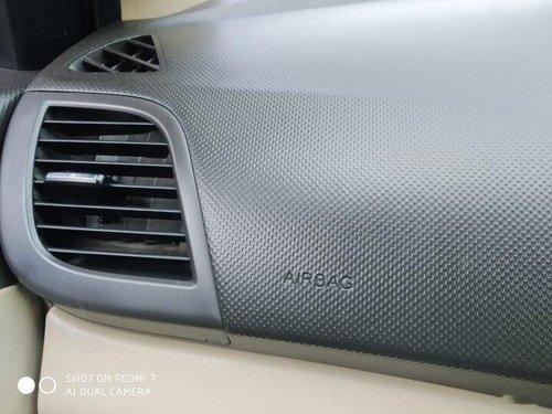 2013 Hyundai Verna 1.6 SX VTVT MT for sale in Thane