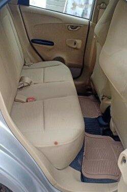 Used 2015 Honda Brio S MT for sale in Ahmedabad