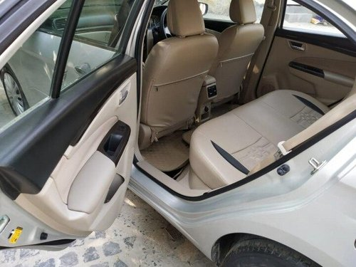 Used Maruti Suzuki Ciaz VXi 2016 MT for sale in New Delhi