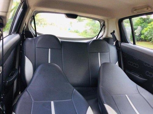 Used Maruti Suzuki Alto 800 LXI 2015 MT for sale in Thane