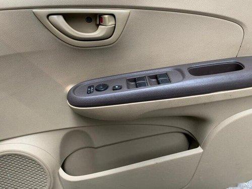 Honda Amaze E i-DTEC 2013 MT for sale in New Delhi
