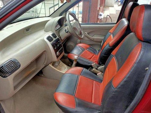 Used 2008 Tata Indica eV2 Xeta MT for sale in Kolkata