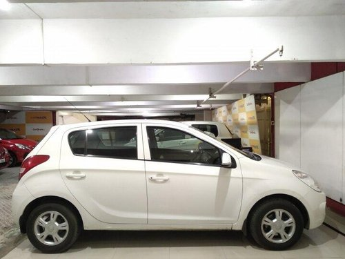 Hyundai i20 1.4 CRDi Sportz 2012 MT for sale in Pune