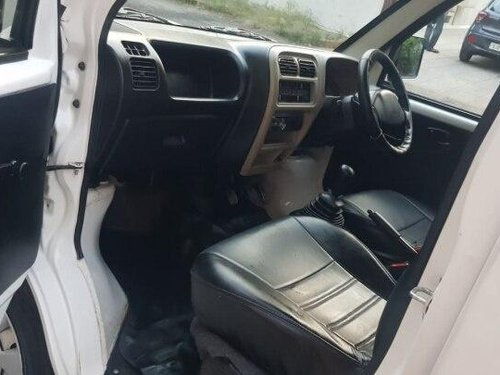 Used 2018 Maruti Suzuki Eeco MT for sale in Ahmedabad
