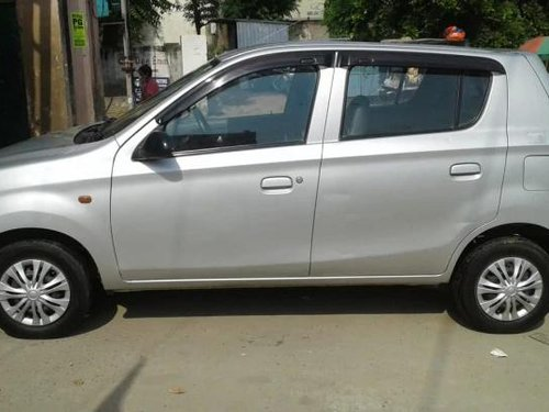 Used Maruti Suzuki Alto 800 CNG LXI 2014 MT for sale in Gurgaon -1