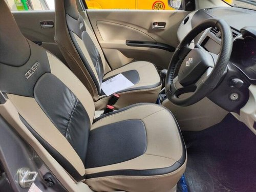 Used 2020 Maruti Suzuki Celerio VXI MT for sale in Kolkata