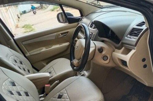 Used 2018 Maruti Suzuki Ertiga VDI MT for sale in Hyderabad