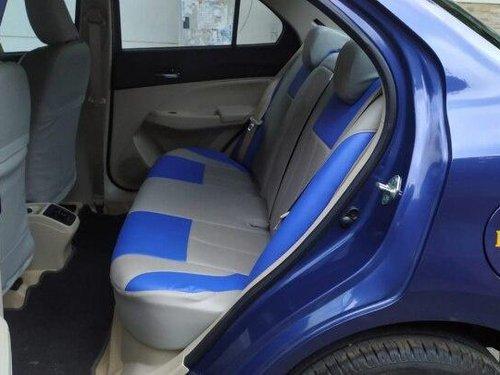 Used 2018 Maruti Suzuki Dzire MT for sale in Chennai