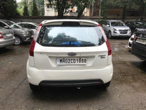 Used 2011 Ford Figo MT for sale in Mumbai