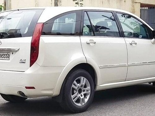 Used 2012 Tata Aria MT for sale in Bangalore