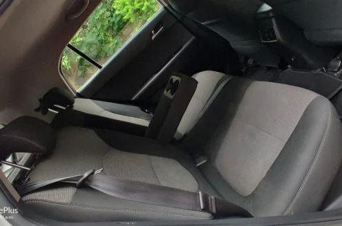Used 2017 Hyundai Creta MT for sale in Bangalore